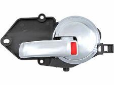 For 2012-2017 Fiat 500 Interior Door Handle Right Dorman 45831VF 2013 2014 2015