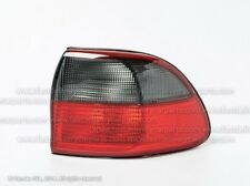 OPEL OMEGA 1994,1995,1996,1997,1998 SEDAN REAR TAIL LAMP OUTER RIGHT NEW  DEPO