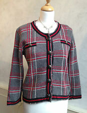 Wool Blend Thin Knit Jumpers & Cardigans NEXT for Women