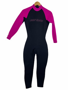 Body Glove Womens Full Wetsuit Size 7 (Medium) - Excellent Condition!