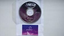Extreme G XG2 - PC CD Rom Game