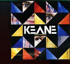 Keane / Perfect Symmetry