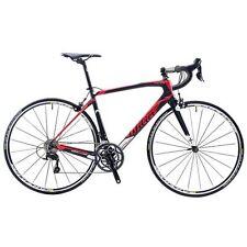 Caliper Center Pull Carbon Fibre Road Bike Racing Bicycles