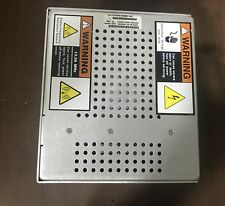 LAM 853-064887-402 13.56 MHz RF Source Unit