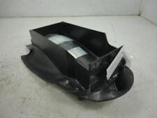 07 Ducati 800SS Supersport Super Sport 800 TOOL BOX