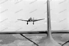 JU 87-Sturzkampf-StG-Stuka-SG-Geschwader-Luftwaffe-Flugzeug-im Flug-10