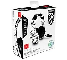 Stealth XP-Conqueror Arctic Camo Stereo Gaming Headset PS4 Xbox One PC Switch