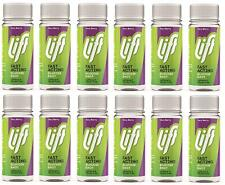 GlucoJuice Lift Energy Drink Very Berry Fast-Acing Glucose shot 60ml - 12 Pack