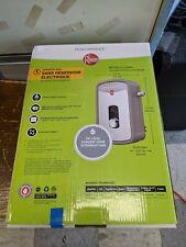 Rheem Retex-13 Electric Tankless Water Heater 2.14 GPM (13kw) BRAND NEW