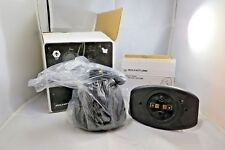Audio Indoor Outdoor Speaker Sm31-Ez-Bk & Transformer Ac-Sm31-Xfmr-Bk Soundtube