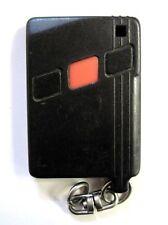Keyless remote entry ELGTRAN2 fob control AutoCommand keyfob opener wireless bob