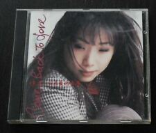 林憶蓮 Sandy Lam CD Come Back to Love  ~