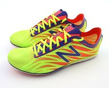New Balance LD5000 V3 Mens Long Distance Spikes Track and Field - UK 8