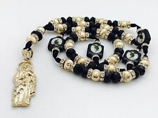 rosario de san Judas Para Problemas Mas Difíciles