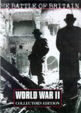 Battle of Britain World War II Collecto (World War