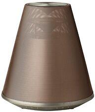 Yamaha Relit LSX-170 Altoparlante Bluetooth Wireless bronzo del sistema