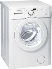 Gorenje WA 7439 Waschmachine, 7kg, A+++