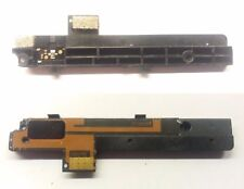 Genuine Medion Lifetab MD98486 E10312 Wifi Antenna Replacement Part