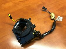 Subaru Outback Forester Impreza Steering Column Slip Ring Clockspring 27546ag010