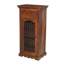 Living Room Corner Cabinets Ebay
