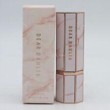 [DEAR DAHLIA] Blooming Edition Lip Paradise Sheer Dew Tinted Lipstick K-beauty