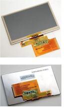 TOMTOM XL 4ET03 4ETO3 GPS  ECRAN LCD + TACTILE touchscreen touch screen