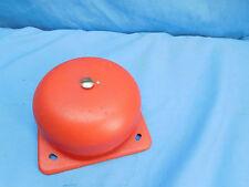 New listing Wheelock Bsa-804-84-Sa 24Vdc 0.063A Fire Alarm
