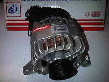 CITROEN BERLINGO & SAXO 1.0 1.1 & 1.4 PETROL NEW RMFD 70amp ALTERNATOR 1997-2003
