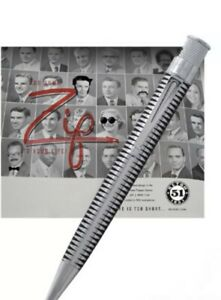 "Brand New Retro 51 ""ZIP"" POPPER Rollerball Pen"