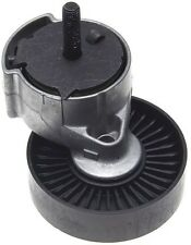 Belt Tensioner Assy  ACDelco Professional  38122