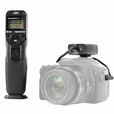 Wireless Timer Remote for Canon Rebel T2i T3i T3 T4i T5 T5i 70D 100D SX50 SX60HS