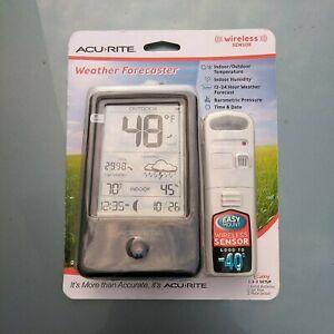 Acurite Weather Forecaster Wireless Sensor #5104