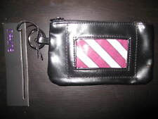 New with tags DAKINE ID pouch - keychain - wallet CUTE!
