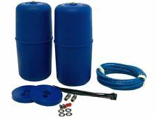 Rear Air Lift Leveling Kit For 2005-2010 Honda Pilot 3.5L V6 2007 2006 T154DW