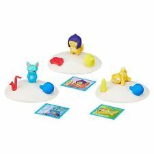 Lost Kitties Pack Hasbro (3 uds)