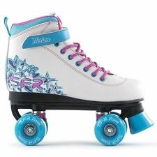 SFR Roller Skates for Women