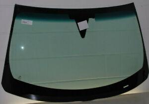 Infiniti FX35/37/50/30D Bj. 2009-  Windschutzscheibe grün Windshield pare-brise
