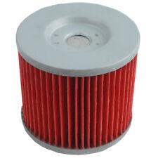 Oil Filter For Suzuki GS550 GS650 GS700 GS750 GS1150 GSX550 GR650 GSX750 GSX1100