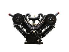 Hoc Bc100tc 10 Hp Air Compressor Pump 175 Psi 1 Year Warranty Free Shipping