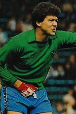 Football Photo>BOB BOLDER Charlton Athletic 1982-83