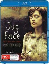 Jug Face (Blu-ray, 2014) - Region B