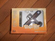 Nexus Wings of War WW08l De Havilland D.H.4 (Atkey)