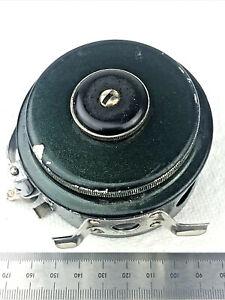 Vintage South Bend Oreno-Matic 1190 Model EG Automatic Fly Fishing Reel