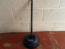 SPEAR AND JACKSON  Pressure Washer Patio Brush Cleaner Attachment