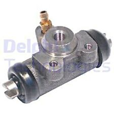 DELPHI Wheel Brake Cylinder For WARTBURG 353 Tourist 75-91