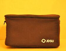 JDSU Viavi Wifi Advisor Wireless LAN Analyzer WFED-300AC Onecheck