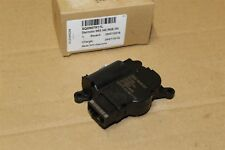 V425 ventilation flap motor VW Audi Skoda Seat 5Q0907511L New Genuine Audi part