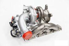 Turbocompressore K04-064 53049700064 2.0 TFSI
