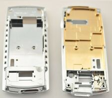 Nokia 8850 8890 Chassis Middle Frame Cover Housing