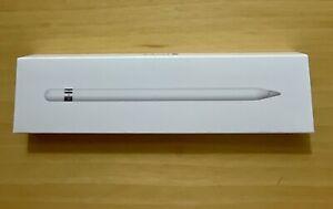 Apple pencil 1 generación